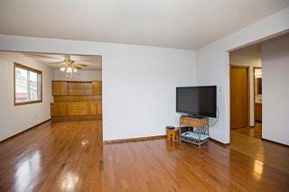 Photo 6: 1007 HAYTHORNE Road: Sherwood Park House for sale : MLS®# E4214360