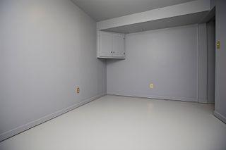 Photo 34: 1007 HAYTHORNE Road: Sherwood Park House for sale : MLS®# E4214360