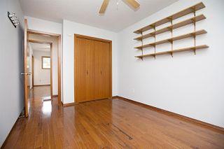 Photo 21: 1007 HAYTHORNE Road: Sherwood Park House for sale : MLS®# E4214360