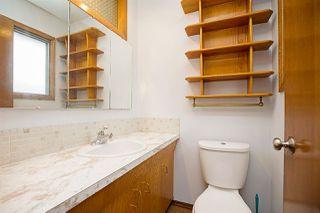 Photo 18: 1007 HAYTHORNE Road: Sherwood Park House for sale : MLS®# E4214360