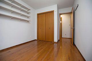 Photo 24: 1007 HAYTHORNE Road: Sherwood Park House for sale : MLS®# E4214360