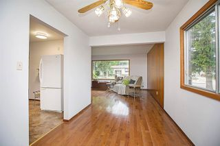 Photo 8: 1007 HAYTHORNE Road: Sherwood Park House for sale : MLS®# E4214360