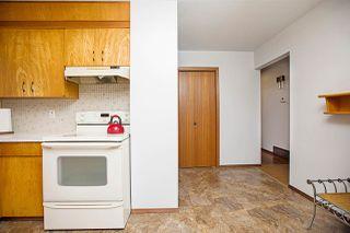 Photo 14: 1007 HAYTHORNE Road: Sherwood Park House for sale : MLS®# E4214360