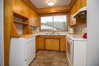 Photo 12: 1007 HAYTHORNE Road: Sherwood Park House for sale : MLS®# E4214360