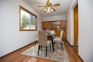 Photo 7: 1007 HAYTHORNE Road: Sherwood Park House for sale : MLS®# E4214360
