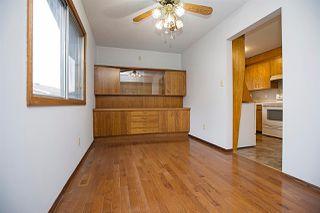 Photo 10: 1007 HAYTHORNE Road: Sherwood Park House for sale : MLS®# E4214360