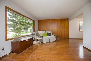 Photo 5: 1007 HAYTHORNE Road: Sherwood Park House for sale : MLS®# E4214360