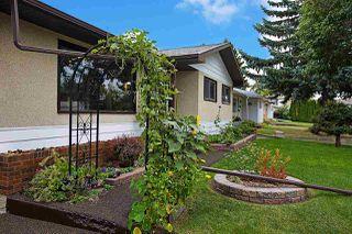 Photo 41: 1007 HAYTHORNE Road: Sherwood Park House for sale : MLS®# E4214360