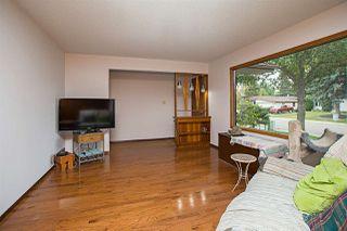 Photo 3: 1007 HAYTHORNE Road: Sherwood Park House for sale : MLS®# E4214360