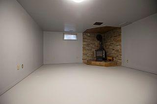 Photo 28: 1007 HAYTHORNE Road: Sherwood Park House for sale : MLS®# E4214360
