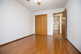 Photo 19: 1007 HAYTHORNE Road: Sherwood Park House for sale : MLS®# E4214360
