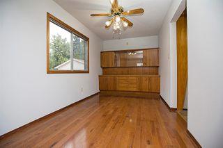 Photo 9: 1007 HAYTHORNE Road: Sherwood Park House for sale : MLS®# E4214360