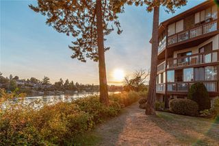 Main Photo: 204 73 W Gorge Rd in : SW Gorge Condo Apartment for sale (Saanich West)  : MLS®# 856237