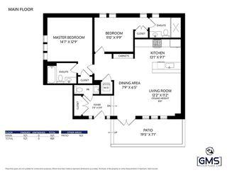 Photo 21: 2423 W 5TH Avenue in Vancouver: Kitsilano 1/2 Duplex for sale (Vancouver West)  : MLS®# R2508700