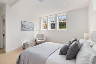 Photo 15: 2423 W 5TH Avenue in Vancouver: Kitsilano 1/2 Duplex for sale (Vancouver West)  : MLS®# R2508700