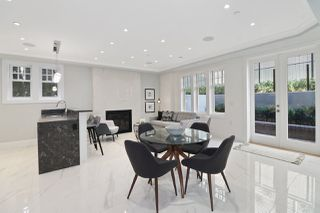 Photo 5: 2423 W 5TH Avenue in Vancouver: Kitsilano 1/2 Duplex for sale (Vancouver West)  : MLS®# R2508700