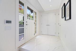 Photo 4: 2423 W 5TH Avenue in Vancouver: Kitsilano 1/2 Duplex for sale (Vancouver West)  : MLS®# R2508700