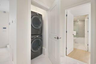 Photo 17: 2423 W 5TH Avenue in Vancouver: Kitsilano 1/2 Duplex for sale (Vancouver West)  : MLS®# R2508700