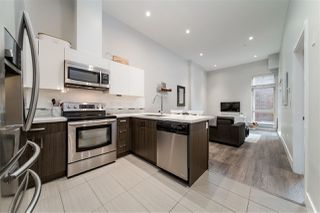 """Main Photo: 101 2408 E BROADWAY in Vancouver: Renfrew Heights Condo for sale in """"Broadway Crossing"""" (Vancouver East)  : MLS®# R2527637"""