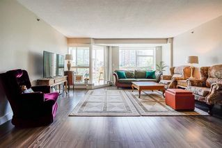 """Photo 3: 303 212 DAVIE Street in Vancouver: Yaletown Condo for sale in """"Parkview Gardens"""" (Vancouver West)  : MLS®# R2528495"""