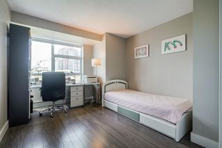 """Photo 12: 303 212 DAVIE Street in Vancouver: Yaletown Condo for sale in """"Parkview Gardens"""" (Vancouver West)  : MLS®# R2528495"""