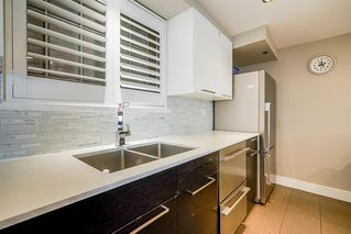 """Photo 9: 303 212 DAVIE Street in Vancouver: Yaletown Condo for sale in """"Parkview Gardens"""" (Vancouver West)  : MLS®# R2528495"""
