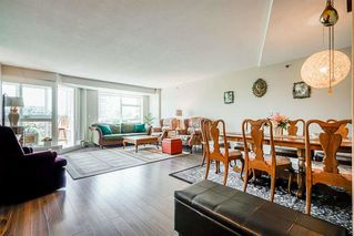 """Photo 2: 303 212 DAVIE Street in Vancouver: Yaletown Condo for sale in """"Parkview Gardens"""" (Vancouver West)  : MLS®# R2528495"""