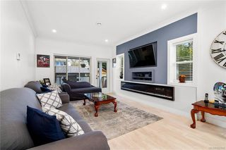 Photo 12: 656 Kenneth St in : SW Glanford House for sale (Saanich West)  : MLS®# 862943