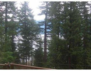 "Photo 4: 1307 OCEANVIEW RD: Bowen Island House for sale in ""BOWEN"" : MLS®# V571163"