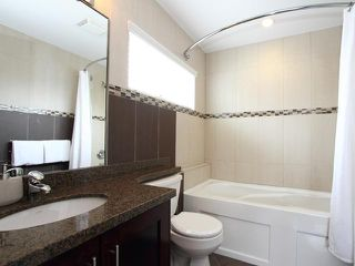 Photo 7: 1536 W 63RD Avenue in Vancouver: South Granville House for sale (Vancouver West)  : MLS®# V883312