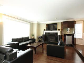 Photo 2: 1536 W 63RD Avenue in Vancouver: South Granville House for sale (Vancouver West)  : MLS®# V883312