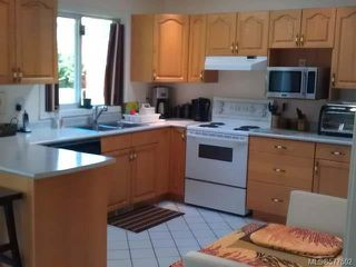 Photo 3: 1730 VALLEY VIEW DRIVE in COURTENAY: Z2 Courtenay East House for sale (Zone 2 - Comox Valley)  : MLS®# 577502