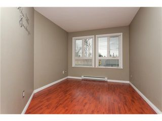 """Photo 6: 209 4989 DUCHESS Street in Vancouver: Collingwood VE Condo for sale in """"ROYAL TERRACE"""" (Vancouver East)  : MLS®# V920881"""