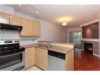 """Photo 3: 209 4989 DUCHESS Street in Vancouver: Collingwood VE Condo for sale in """"ROYAL TERRACE"""" (Vancouver East)  : MLS®# V920881"""