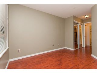 """Photo 7: 209 4989 DUCHESS Street in Vancouver: Collingwood VE Condo for sale in """"ROYAL TERRACE"""" (Vancouver East)  : MLS®# V920881"""