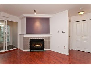"""Photo 2: 209 4989 DUCHESS Street in Vancouver: Collingwood VE Condo for sale in """"ROYAL TERRACE"""" (Vancouver East)  : MLS®# V920881"""