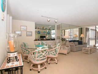 Photo 3: PACIFIC BEACH Home for sale or rent : 2 bedrooms : 3916 RIVIERA #406 in San Diego