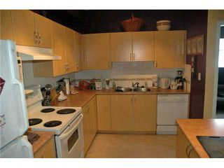 Photo 4: 202 83 STAR Crest in New Westminster: Queensborough Condo for sale : MLS®# V943106