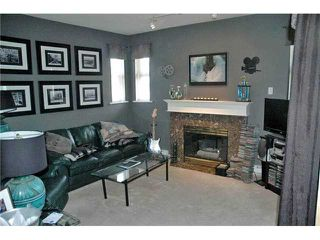 Photo 2: 202 83 STAR Crest in New Westminster: Queensborough Condo for sale : MLS®# V943106