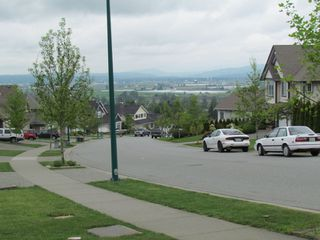 Photo 18: 35392 MCKINLEY DRIVE in ABBOTSFORD: Abbotsford East Condo for rent (Abbotsford)