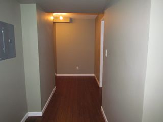 Photo 11: 35392 MCKINLEY DRIVE in ABBOTSFORD: Abbotsford East Condo for rent (Abbotsford)