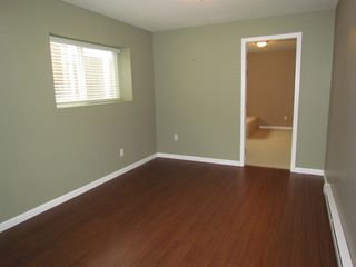Photo 5: 35392 MCKINLEY DRIVE in ABBOTSFORD: Abbotsford East Condo for rent (Abbotsford)