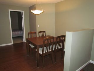 Photo 6: 35392 MCKINLEY DRIVE in ABBOTSFORD: Abbotsford East Condo for rent (Abbotsford)