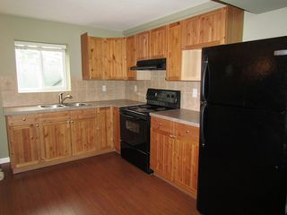 Photo 2: 35392 MCKINLEY DRIVE in ABBOTSFORD: Abbotsford East Condo for rent (Abbotsford)