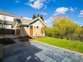 Photo 19: 70 Mary Dover Drive SW in : C-020 Residential Detached Single Family for sale (Calgary)  : MLS®# C3543047