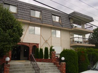 Main Photo: 22 202 Abbott Street in Pentciton: Residential Attached for sale (Penticton)  : MLS®# 140126