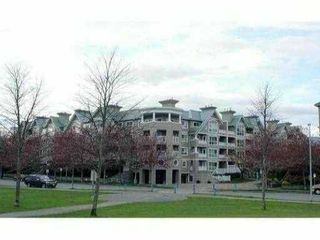 "Main Photo: # 314 5900 DOVER CR in Richmond: Riverdale RI Condo for sale in ""THE HAMPTONS"" : MLS®# V944348"