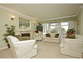Photo 2: 6916 182ND Street in Surrey: Cloverdale BC House for sale (Cloverdale)  : MLS®# F1224446