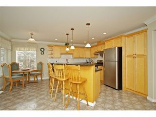 Photo 5: 6916 182ND Street in Surrey: Cloverdale BC House for sale (Cloverdale)  : MLS®# F1224446
