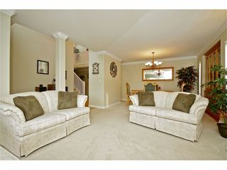 Photo 3: 6916 182ND Street in Surrey: Cloverdale BC House for sale (Cloverdale)  : MLS®# F1224446
